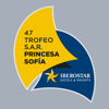 Trofeo S.A.R.Princesa Sofía IBEROSTAR