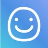 Pinngo - Easiest way to split payments App