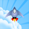 Fly Spaceship Game Wiki