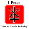FirstPeter-Mem Wiki