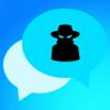 Agent for VK - for VKontakte вк чат app 2 offline