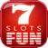 Slots of Fun® - Las Vegas Casino Game