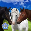Horse Family Simulator Full