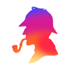 Profile Analyze - Sherlock for instagram