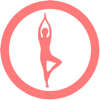 Lose Fat with Yoga