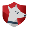 LogDog: Like an Antivirus for your iPhone