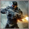 Star Union Wars : Gun Battle Game commander tactical