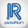 Position IR position