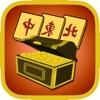 1001 Mahjong Treasure Quest Epic Solitaire HD