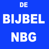 NBG-vertaling Bijbel