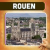 Rouen Travel Guide