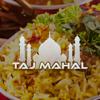 Taj Mahal Bologna Wiki