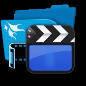 Super Video Converter-Video to MP4/MP3 Converter