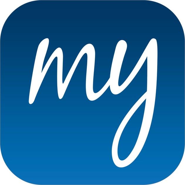 App Di Cedacri Spa Sull App Store