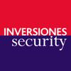 Inversiones Security