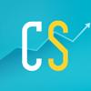 Credit Sesame - Free Credit Score & Monitoring