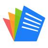 Polaris Office - for edit docx, xlsx, pptx, pdf
