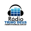 Rádio Trino Deus