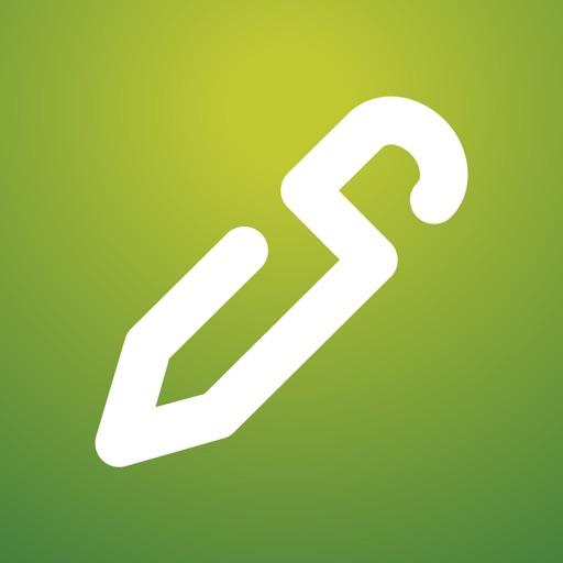 办公软件:Citrix QuickEdit