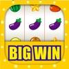Super Casino PRO - Free Las Vegas Casino Games