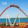 Vr Roller Coaster - Best Thrilling Experience