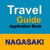 Nagasaki Travel Guide Book
