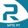 NPTE-PT Practice Exam Prep 2017 – Q&A Flashcards Wiki