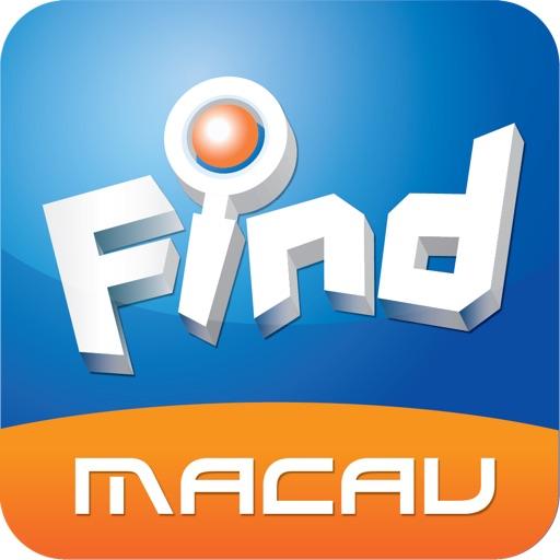 发现澳门-Find Macau