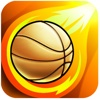 Flick Basketball Legend basketball games online