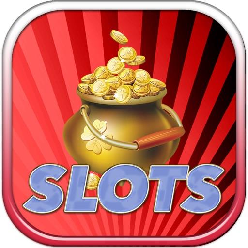 Ace Best Casino Vegas Slots - Play Vegas Free iOS App