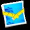 Photo Size Optimizer