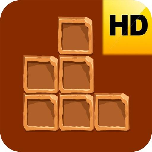Six Towers HD Plus iOS App