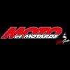Moto et Motards magazine