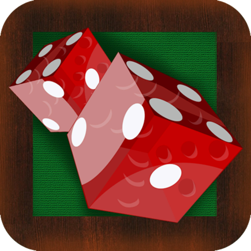 Craps - Best Casino Betting Game For Mac