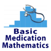 Basic Medication Maths Quiz
