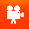 Videoshop - Video Editor Icon