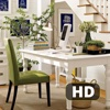 Home Office Design Ideas & Remodels Catelog corel home office
