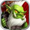 WarStorm: Heroes