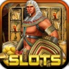 Egypt Way Pharaoh's Fire-Best Slots & Casino Games