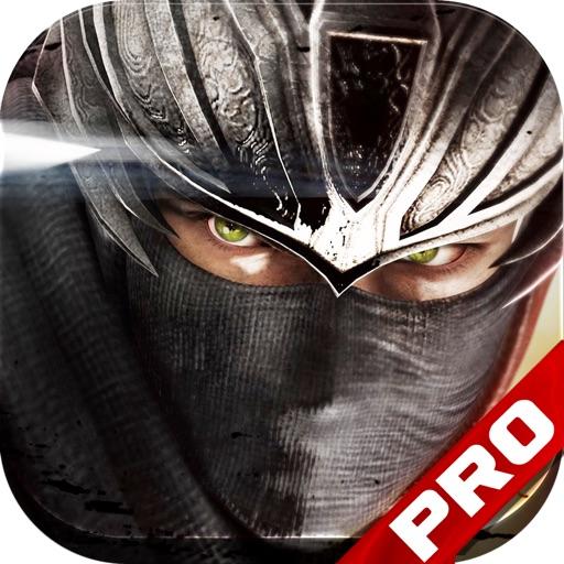 Ninja Gaiden Yaiba Z Ayane