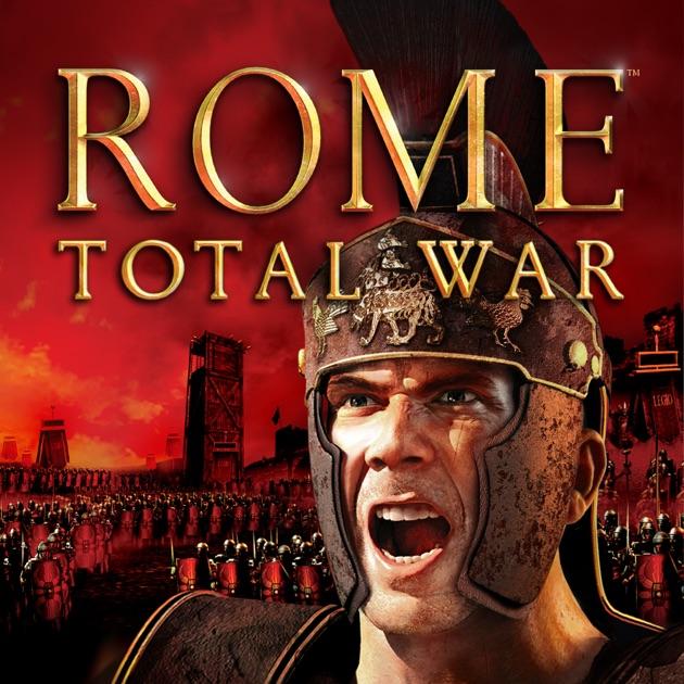Скачать Игру Rome Total War Через Торрент На Русском Бесплатно - фото 4