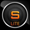 Swhipy Lite - 2 in 1 Music Player, Car Player, Equalizer