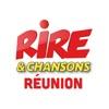 Rire & Chanson La Réunion