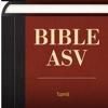 Tamil ASV Bible bookmark