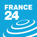 FRANCE 24 - Actualité internationale