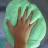 How To Make Slime For Kids