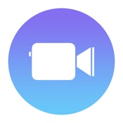 Image result for clips on the app store