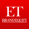 ETBrandEquity by The Economic Times Wiki