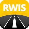 RWIS 2.0.1
