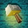 鍛冶屋英雄譚-鍛造妳的專屬武器